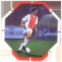 Croky > Topshots (Netherlands) > Ajax 04-Frank-de-Boer.