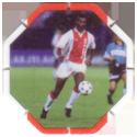 Croky > Topshots (Netherlands) > Ajax 05-Winston-Dogarde.