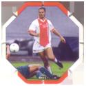 Croky > Topshots (Netherlands) > Ajax 06-Ronald-de-Boer.