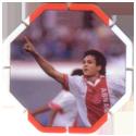 Croky > Topshots (Netherlands) > Ajax 07-Jari-Litmanen.
