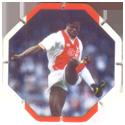 Croky > Topshots (Netherlands) > Ajax 08-Edgar-Davids.