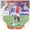 Croky > Topshots (Netherlands) > Ajax 09-Finidi-George.