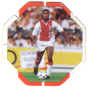 Croky > Topshots (Netherlands) > Ajax 10-Patrick-Kluivert.