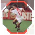 Croky > Topshots (Netherlands) > Ajax 11-Marc-Overmars.