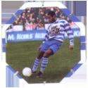 Croky > Topshots (Netherlands) > De Graafschap 02-Fabian-Wilnis.
