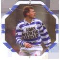 Croky > Topshots (Netherlands) > De Graafschap 06-Erik-Redeker.