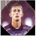 Croky > Topshots (Netherlands) > EK '96 01-Edwin-van-der-Sar-Ajax-5.
