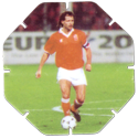 Croky > Topshots (Netherlands) > EK '96 02-Danny-Blind-Ajax-36.