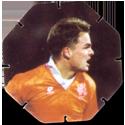 Croky > Topshots (Netherlands) > EK '96 03-Frank-de-Boer-Ajax-38.
