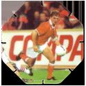 Croky > Topshots (Netherlands) > EK '96 04-Ronald-de-Boer-Ajax-23.