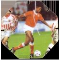 Croky > Topshots (Netherlands) > EK '96 05-Patrick-Kluivert-Ajax-6.