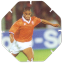 Croky > Topshots (Netherlands) > EK '96 06-Michael-Reiziger-Ajax-6.