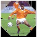 Croky > Topshots (Netherlands) > EK '96 07-Aron-Winter-Lazio-Roma-52.