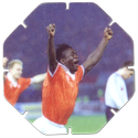Croky > Topshots (Netherlands) > EK '96 08-Clarence-Seedorf-Sampdoria-8.