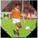 Croky > Topshots (Netherlands) > EK '96 09-Edgar-Davids-Ajax-5.