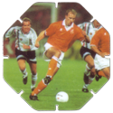 Croky > Topshots (Netherlands) > EK '96 10-Dennis-Bergkamp-Arsenal-42.