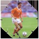 Croky > Topshots (Netherlands) > EK '96 11-Marc-Overmars-Ajax-29.