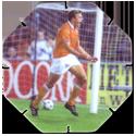 Croky > Topshots (Netherlands) > EK '96 12-Youri-Mulder-Schalke-'04-5.