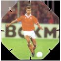 Croky > Topshots (Netherlands) > EK '96 13-Arthur-Numan-PSV-13.
