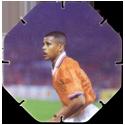 Croky > Topshots (Netherlands) > EK '96 14-Glenn-Helder-Arsenal-4.