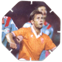 Croky > Topshots (Netherlands) > EK '96 15-Johan-de-Kock-Roda-JC-6.