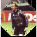 Croky > Topshots (Netherlands) > EK '96 16-Ed-de-Goey-Feyenoord-27.