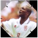 Croky > Topshots (Netherlands) > EK '96 18-Bryan-Roy-Nottingham-Forest-32.
