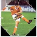 Croky > Topshots (Netherlands) > EK '96 19-Wim-Jonk-PSV-29.