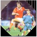 Croky > Topshots (Netherlands) > EK '96 20-Richard-Witschge-Bordeaux-22.