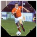 Croky > Topshots (Netherlands) > EK '96 21-Peter-van-Vossen-Glasgow-Rangers-18.