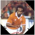 Croky > Topshots (Netherlands) > EK '96 22-Gaston-Torment-Feyenoord-10.