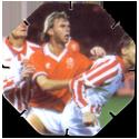 Croky > Topshots (Netherlands) > EK '96 23-Stan-Valckx-PSV-19.