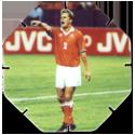 Croky > Topshots (Netherlands) > EK '96 24-Frank-de-Boer-Ajax-38.