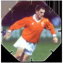 Croky > Topshots (Netherlands) > EK '96 25-Ronald-de-Boer-Ajax-23.