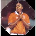 Croky > Topshots (Netherlands) > EK '96 26-Patrick-Kluivert-Ajax-6.