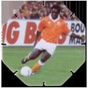 Croky > Topshots (Netherlands) > EK '96 27-Clarence-Seedorf-Sampdoria-8.