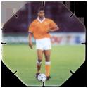 Croky > Topshots (Netherlands) > EK '96 31-Michael-Reiziger-Ajax-6.