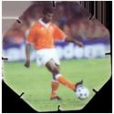 Croky > Topshots (Netherlands) > EK '96 32-Aron-Winter-Lazio-Roma-52.
