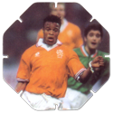 Croky > Topshots (Netherlands) > EK '96 33-Edgar-Davids-Ajax-5.