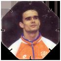 Croky > Topshots (Netherlands) > EK '96 34-Marc-Overmars-Ajax-29.