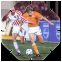 Croky > Topshots (Netherlands) > EK '96 35-Youri-Mulder-Schalke-'04-5.
