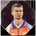 Croky > Topshots (Netherlands) > EK '96 36-Arthur-Numan-PSV-13.
