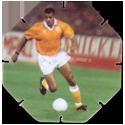 Croky > Topshots (Netherlands) > EK '96 37-Glenn-Helder-Arsenal-4.