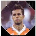 Croky > Topshots (Netherlands) > EK '96 38-Johan-de-Kock-Roda-JC-6.