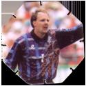 Croky > Topshots (Netherlands) > EK '96 39-Ed-de-Goey-Feyenoord-27.