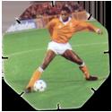 Croky > Topshots (Netherlands) > EK '96 40-Bryan-Roy-Nottingham-Forest-32.