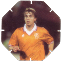 Croky > Topshots (Netherlands) > EK '96 42-Richard-Witschge-Bordeaux-22.