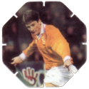 Croky > Topshots (Netherlands) > EK '96 42-Wim-Jonk-PSV-29.