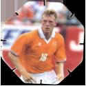 Croky > Topshots (Netherlands) > EK '96 43-Peter-van-Vossen-Glasgow-Rangers-18.