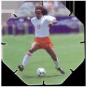 Croky > Topshots (Netherlands) > EK '96 44-Gaston-Taument-Feyenoord-10.